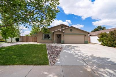 5038 Spring View Drive - Photo 1