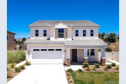 34688 Bella Vista Drive - Photo 1