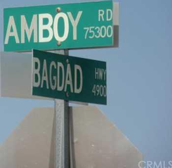 0 N Bagdad Highway - Photo 3