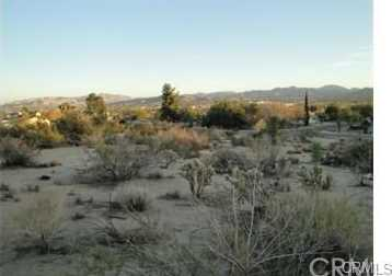 0 Buena Vista Drive - Photo 1
