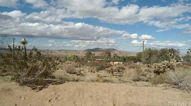 0 Pueblo - Photo 1