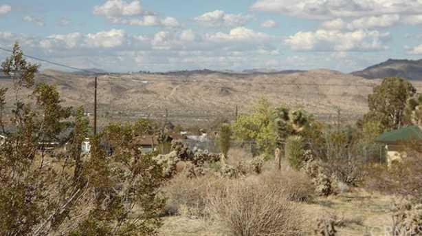0 Pueblo Trail - Photo 3