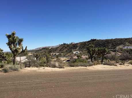 7663 Ventura Ave - Photo 5