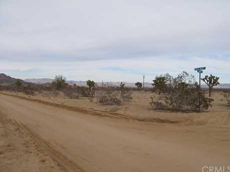 0 Yucca Mesa Road - Photo 3