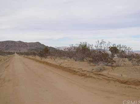 0 Yucca Mesa Road - Photo 5