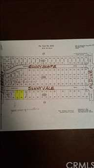 0 Sunnyvale - Photo 1