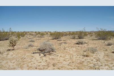 0 Desert Trail Drive - Photo 1