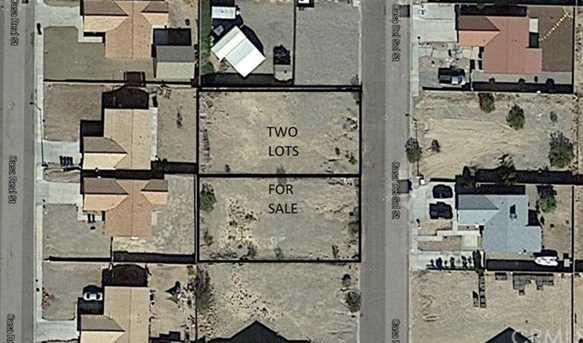 2022 Casa Del Sol Street - Photo 1