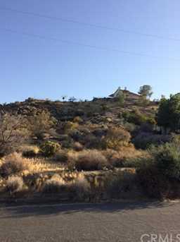 48951 Tamarisk Drive - Photo 1