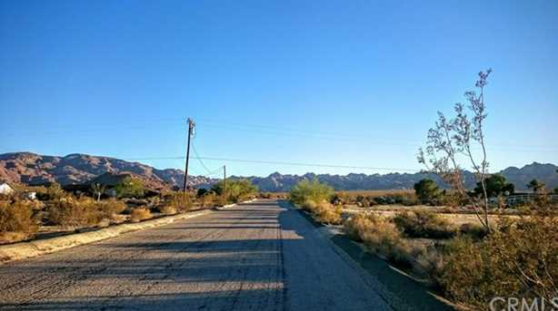6923 Monte Vista Road - Photo 3