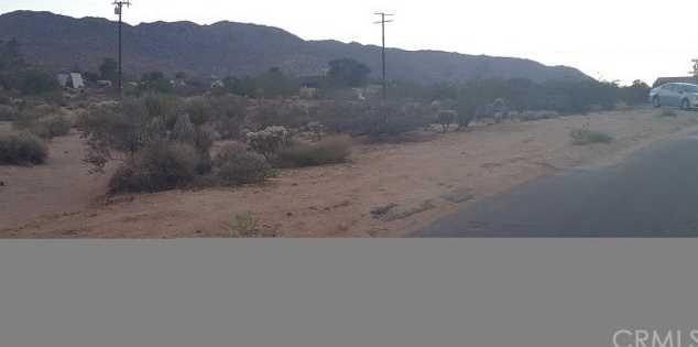 0 Pueblo Trl - Photo 9