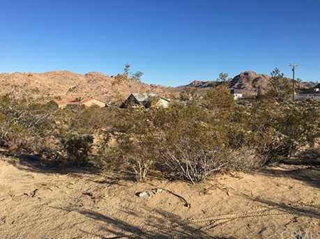0 Pueblo Trl - Photo 5