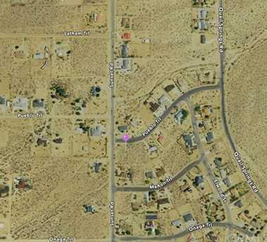 0 Pueblo Trl - Photo 11