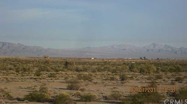 1 Highway 95 - Photo 9