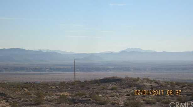 1 Highway 95 - Photo 3