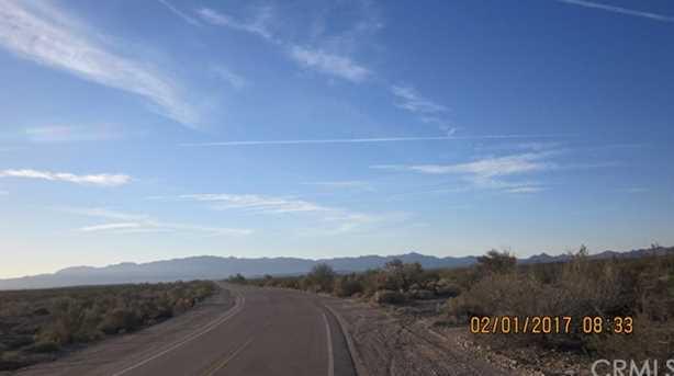 1 Highway 95 - Photo 11