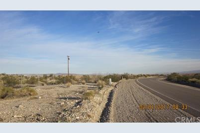 1 Highway 95 - Photo 1