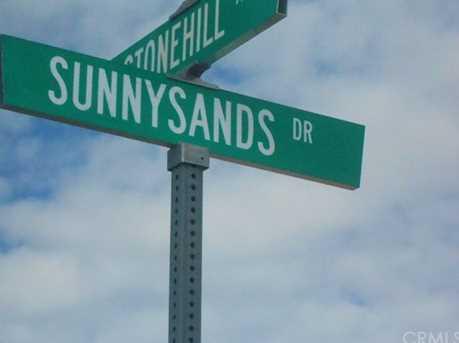 3130 Stonehill Avenue - Photo 1
