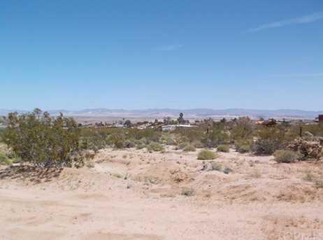 0 Copper Mountain Road - Photo 9