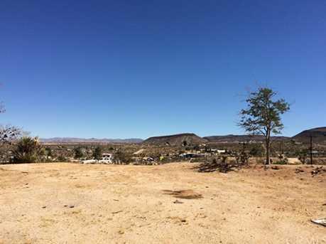 0 Inca Trail - Photo 7