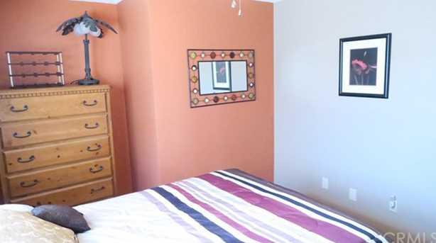 55350 Tracy Boulevard - Photo 49