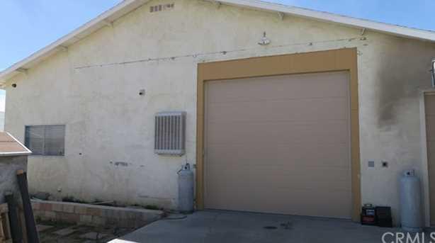 55350 Tracy Boulevard - Photo 25