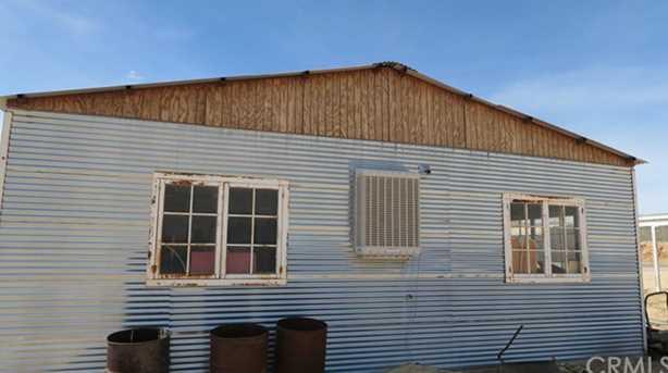 55350 Tracy Boulevard - Photo 17