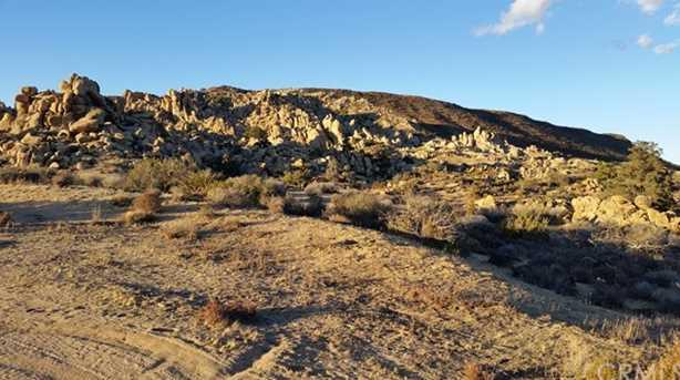 55290 Skyline Ranch Road - Photo 3