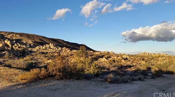 55290 Skyline Ranch Road - Photo 5