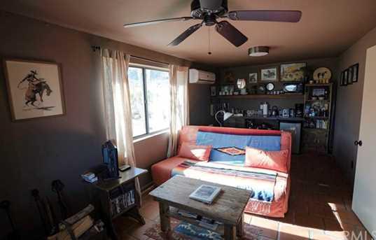 63665 Sullivan Road - Photo 35