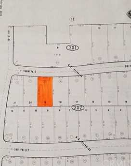 73500 Sunnyvale Dr - Photo 1