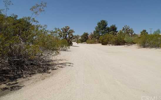 0 Warren Way - Photo 9