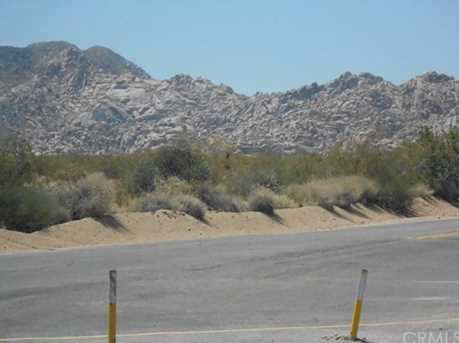 6683 Ivanpah Avenue - Photo 9