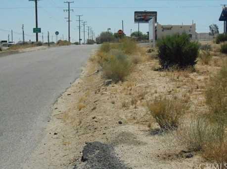69037 29 Palms Highway - Photo 5