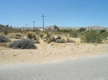 69037 29 Palms Highway - Photo 7