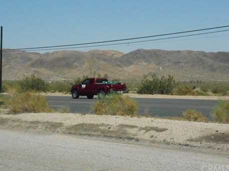 69037 29 Palms Highway - Photo 3