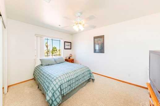 8806 Rubidoux Avenue - Photo 22