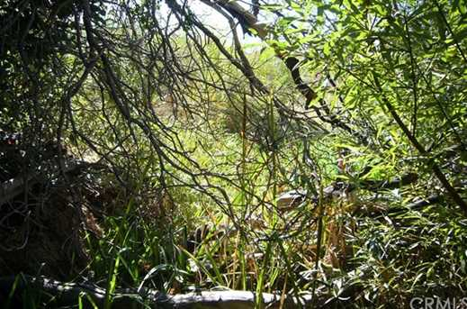 0 Silver Creek Dr. - Photo 5