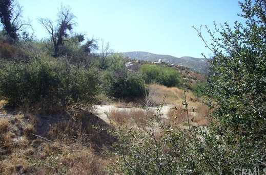 0 Silver Creek Dr. - Photo 9