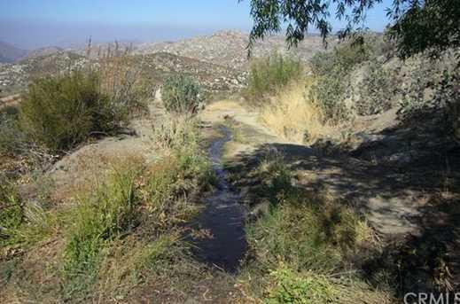 0 Silver Creek Dr. - Photo 3