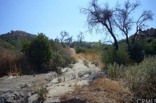 0 Silver Creek Dr. - Photo 13