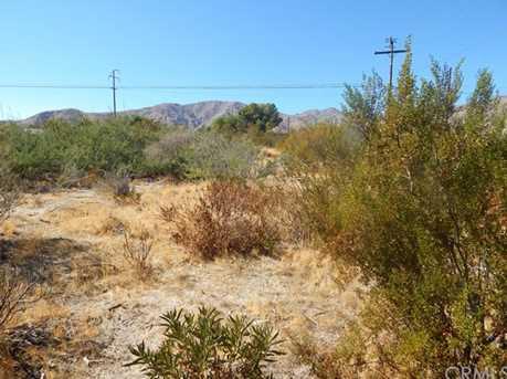 11030 Trail Way - Photo 5