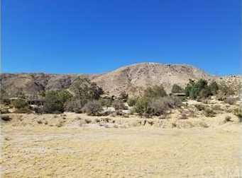 11332 Artesia Way - Photo 4
