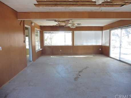 66425 Foothill Drive - Photo 13