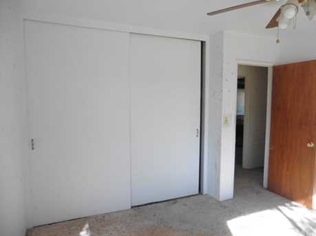 66425 Foothill Drive - Photo 11