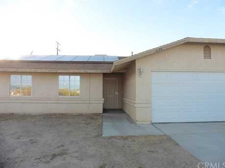 6176 Mojave Avenue - Photo 1