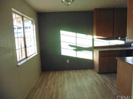 6176 Mojave Avenue - Photo 4