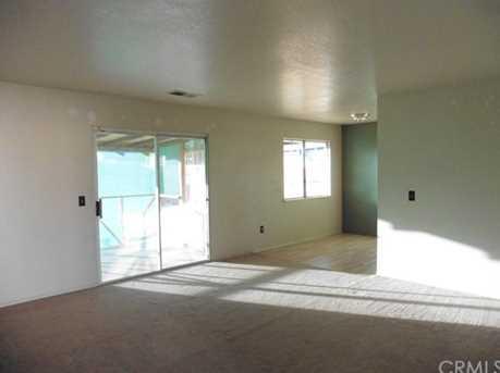 6176 Mojave Avenue - Photo 10