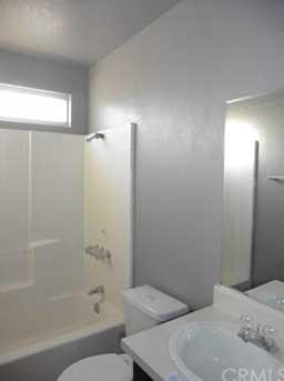 6176 Mojave Avenue - Photo 6