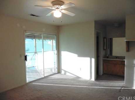 6176 Mojave Avenue - Photo 3